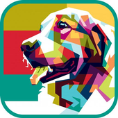 Dog Wallpapers 2018 icon