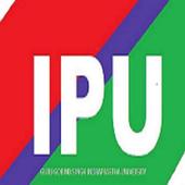 IPU CONNECT icon