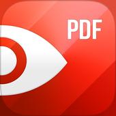 Best PDF Reader Pro icon