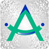 Ravindra Jewellery - Best Bullion Dealer in Salem आइकन