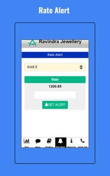 Ravindra Jewellery - Best Bullion Dealer in Salem capture d'écran 13