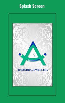 12 Schermata Ravindra Jewellery - Best Bullion Dealer in Salem