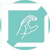 FingerSpellin icon