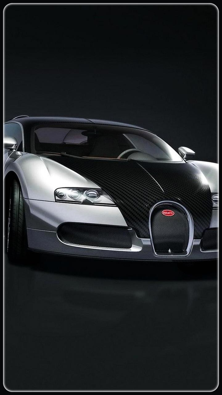 HD Bugatti Veyron Wallpapers 2018 for Android APK Download
