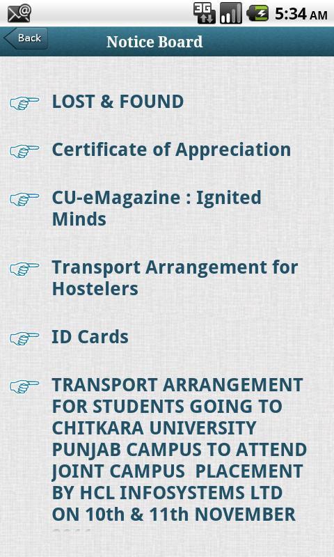 10th Certificate Lost