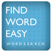 Find Word Easy icon