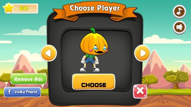 Jack & Friends Adventures screenshot 4