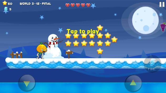 Jack & Friends Adventures screenshot 6