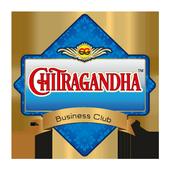 Chitragandha icon