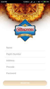 Chitragandha screenshot 3