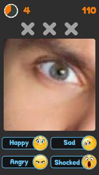 GuessPressions apk screenshot