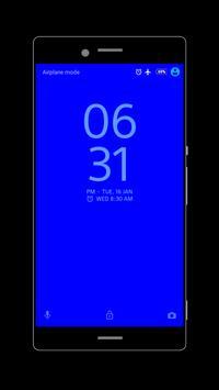 Blue-N apk screenshot