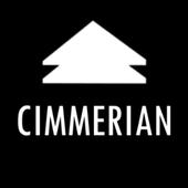 Cimmerian icon