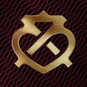 Chivas RD icon