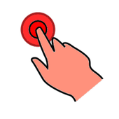 Tap Race icon