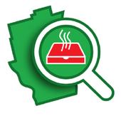 Pido Fácil (beta) Chivilcoy icon