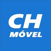 CH-Móvel icon