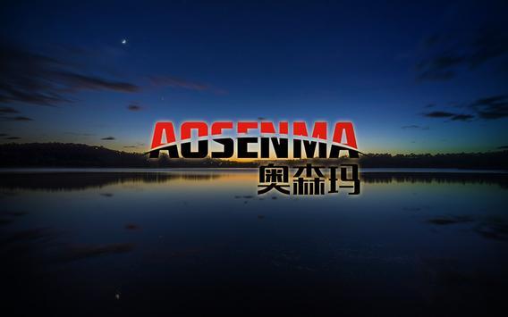 ASM FPV apk screenshot