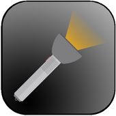 Instant Flashlight icon