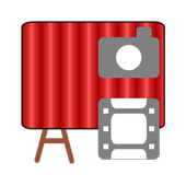 Video Guestbook (Unreleased) icon