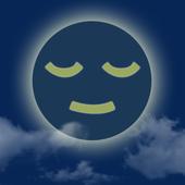 자장자장 자장가 음악 ASMR 백색소음 icon