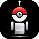 Choosémon for Pokémon Go (Unreleased) icon
