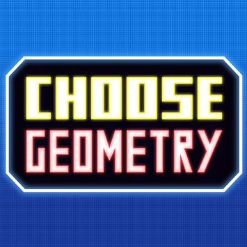 choose geometry screenshot 8