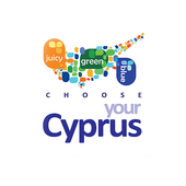 Choose your Cyprus icon