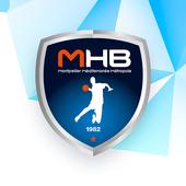 MHB Officiel icon