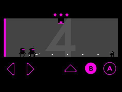 Shooting -Chobi apk screenshot