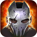 Mayhem - PvP Multiplayer Arena Shooter APK
