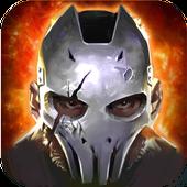 Mayhem icon
