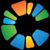 Chocianow.com.pl icon