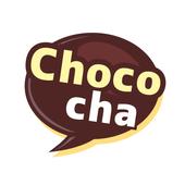 チョコチャ icon
