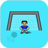 P-Goalie icon