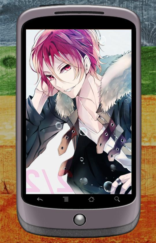 Matsuoka Rin Wallpaper For Android Apk Download Healthy food equals good skin. matsuoka rin wallpaper for android
