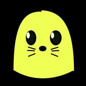10秒モグラたたき icon