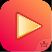 CHOCO TV追劇瘋 樣樣劇備-線上追劇高清免費看 icon