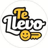 TeLlevo icon