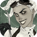 The Mysteries of Baroque APK