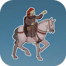 The Road to Canterbury APK