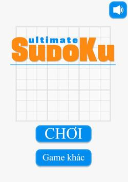 Sudoku 2016 screenshot 6