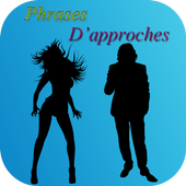 best French pick-up lines APK Download - Free Books & Reference APP ...