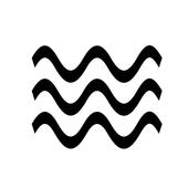Drawingfun icon