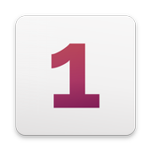 One DNS - Faster, Private Internet & Unblock Sites icon