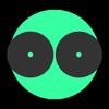 Groovy icono