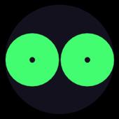 Groovy Lite icono