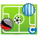 TableSoccer icon