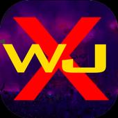 Wrestle Jump Extreme icon