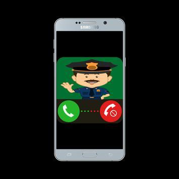 لعبة شرطة الأطفال apk screenshot